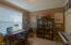 5775 SW Barnacle Ct, Newport, OR 97366 - 0003