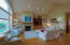 5775 SW Barnacle Ct, Newport, OR 97366 - 0008