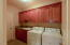 5775 SW Barnacle Ct, Newport, OR 97366 - 0014