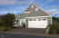 5775 SW Barnacle Ct, Newport, OR 97366 - 0025