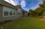 5775 SW Barnacle Ct, Newport, OR 97366 - 0024