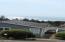 5704 NE Windmill Dr, Newport, OR 97365 - Beautiful Ocean Views