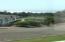 5704 NE Windmill Dr, Newport, OR 97365 - Oceanview