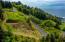 TL 5600 Horizon Hill, Yachats, OR 97498 - DJI_0520-Edit