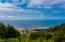 TL 5600 Horizon Hill, Yachats, OR 97498 - DJI_0509