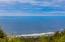 TL 5600 Horizon Hill, Yachats, OR 97498 - 8S5A2163