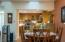 86 Nw 33rd Place, A, Newport, OR 97365 - Dining