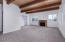 3010 NW Port Dr, Lincoln City, OR 97367 -  Driveway & Garage
