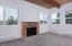 3010 NW Port Dr, Lincoln City, OR 97367 - Living Room