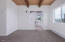 3010 NW Port Dr, Lincoln City, OR 97367 - Wood Burning Fireplace