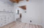 3010 NW Port Dr, Lincoln City, OR 97367 - Kitchen