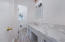 3010 NW Port Dr, Lincoln City, OR 97367 - Bedroom 2