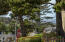 3010 NW Port Dr, Lincoln City, OR 97367 - Garage