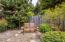 86 Nw 33rd Place, A, Newport, OR 97365 - Landscaping