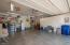 86 Nw 33rd Place, A, Newport, OR 97365 - Garage storage