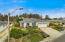 4855 NE Voyage Ave, Lincoln City, OR 97367 - 05 HD 4855 NE Voyager Ave LC