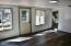 145 NE Waldport Heights Heights, Waldport, OR 97394 - Living room