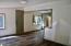 145 NE Waldport Heights Heights, Waldport, OR 97394 - Dinning room