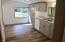 145 NE Waldport Heights Heights, Waldport, OR 97394 - Kitchen 2