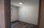 145 NE Waldport Heights Heights, Waldport, OR 97394 - 2nd Bedroom