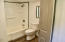 145 NE Waldport Heights Heights, Waldport, OR 97394 - 2nd Full Bathroom