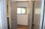 145 NE Waldport Heights Heights, Waldport, OR 97394 - Indoor laundry