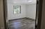 145 NE Waldport Heights Heights, Waldport, OR 97394 - Master bedroom