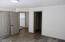 145 NE Waldport Heights Heights, Waldport, OR 97394 - Master bedroom 2
