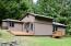 145 NE Waldport Heights Heights, Waldport, OR 97394 - Side of house