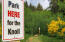 4855 NE Voyage Ave, Lincoln City, OR 97367 - 50 HD 4855 NE Voyager Ave LC