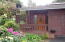 3520 Evergreen Ave, Depoe Bay, OR 97341 - Entry Deck