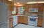 3520 Evergreen Ave, Depoe Bay, OR 97341 - Kitchen