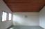 3520 Evergreen Ave, Depoe Bay, OR 97341 - Living Room