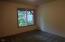 3520 Evergreen Ave, Depoe Bay, OR 97341 - Bedroom 2