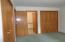3520 Evergreen Ave, Depoe Bay, OR 97341 - Bedroom 1