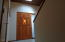 3520 Evergreen Ave, Depoe Bay, OR 97341 - Entry Door