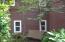 3520 Evergreen Ave, Depoe Bay, OR 97341 - Side Yard