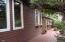 3520 Evergreen Ave, Depoe Bay, OR 97341 - Rear Deck