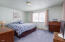 1846 NW 32nd St, Lincoln City, OR 97367 - 1846NW32nd-10