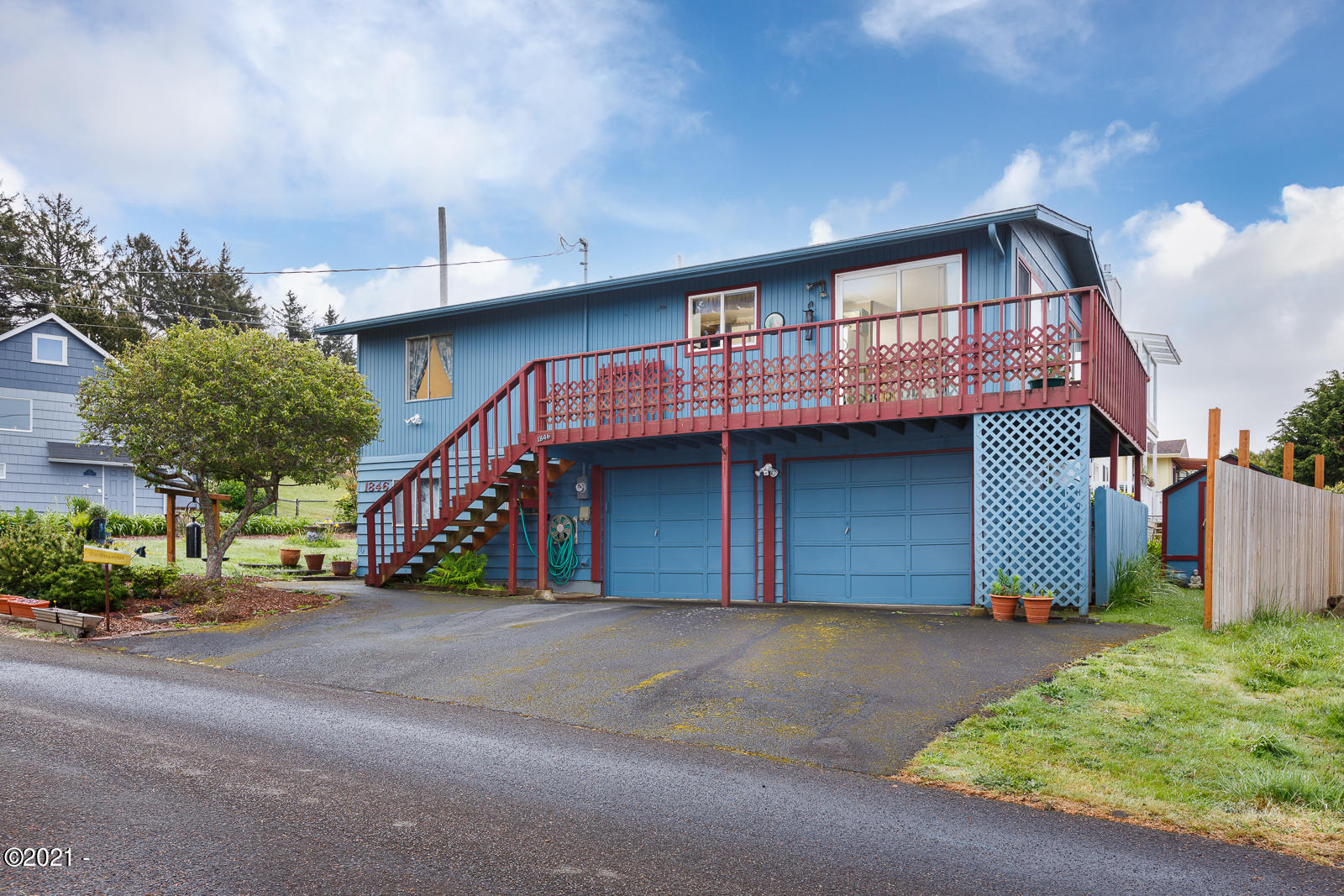 1846 NW 32nd St, Lincoln City, OR 97367 - 1846NW32nd-01
