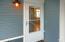 4183 SE Jetty Av, Lincoln City, OR 97367 - Front Door