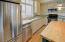 4183 SE Jetty Av, Lincoln City, OR 97367 - Kitchen