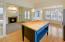4183 SE Jetty Av, Lincoln City, OR 97367 - Kitchen - Living