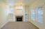 4183 SE Jetty Av, Lincoln City, OR 97367 - Living Room