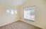 4183 SE Jetty Av, Lincoln City, OR 97367 - Primary Bedroom