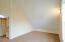 4183 SE Jetty Av, Lincoln City, OR 97367 - Bedroom 3