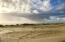 1601 NW Bayshore Dr, Waldport, OR 97394 - Bayshore beach