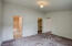 1211 SE River Rd, Toledo, OR 97391 - Master with Ensuite