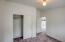 1211 SE River Rd, Toledo, OR 97391 - Bedroom 2