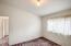 1211 SE River Rd, Toledo, OR 97391 - Bedroom 3